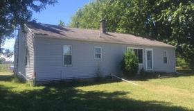 9013 West Beecher Rd., Clayton, MI 49235