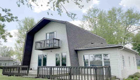 5540 Rays Dr., Onsted, MI 49265