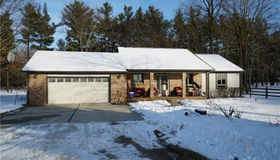 3015 West Maple Rd, Wixom, MI 48393