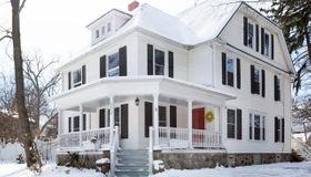 2012 Washtenaw Ave, Ann Arbor, MI 48104