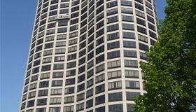 5000 Town Center Penthouse 4 Units Bulk Sale #unit#3304, Southfield, MI 48075