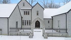 6394 North Maple Rd, Ann Arbor, MI 48105