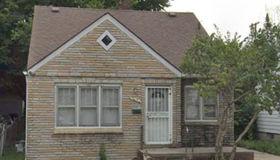 19690 Rogge St, Detroit, MI 48234