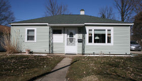 26 Charles St, Coldwater, MI 49036