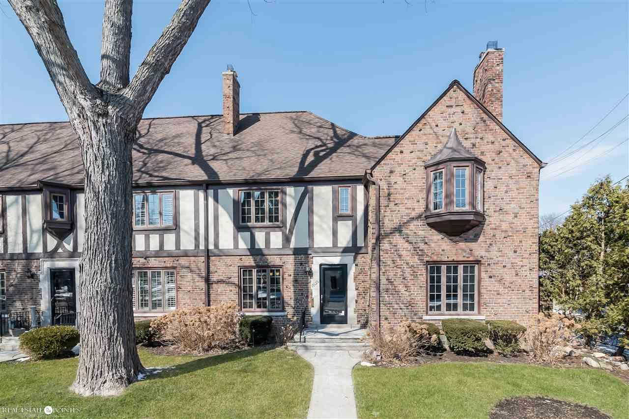 Another Property Sold - 17129 Maumee #1, Grosse Pointe, MI 48230