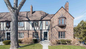 17129 Maumee #1, Grosse Pointe, MI 48230