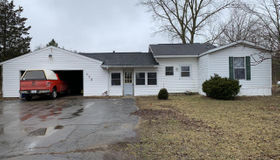 258 South Willowbrook Rd, Coldwater, MI 49036