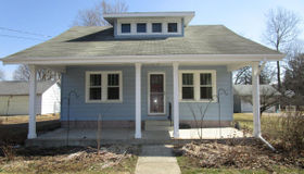 330 Grand St, Coldwater, MI 49036
