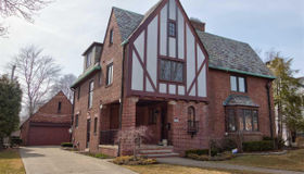 1133 Bishop Rd, Grosse Pointe Park, MI 48230