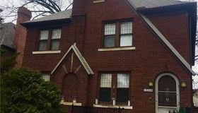 18490 Muirland St, Detroit, MI 48221