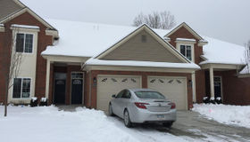 14302 Shadywood Dr #unit 25, Sterling Heights, MI 48312