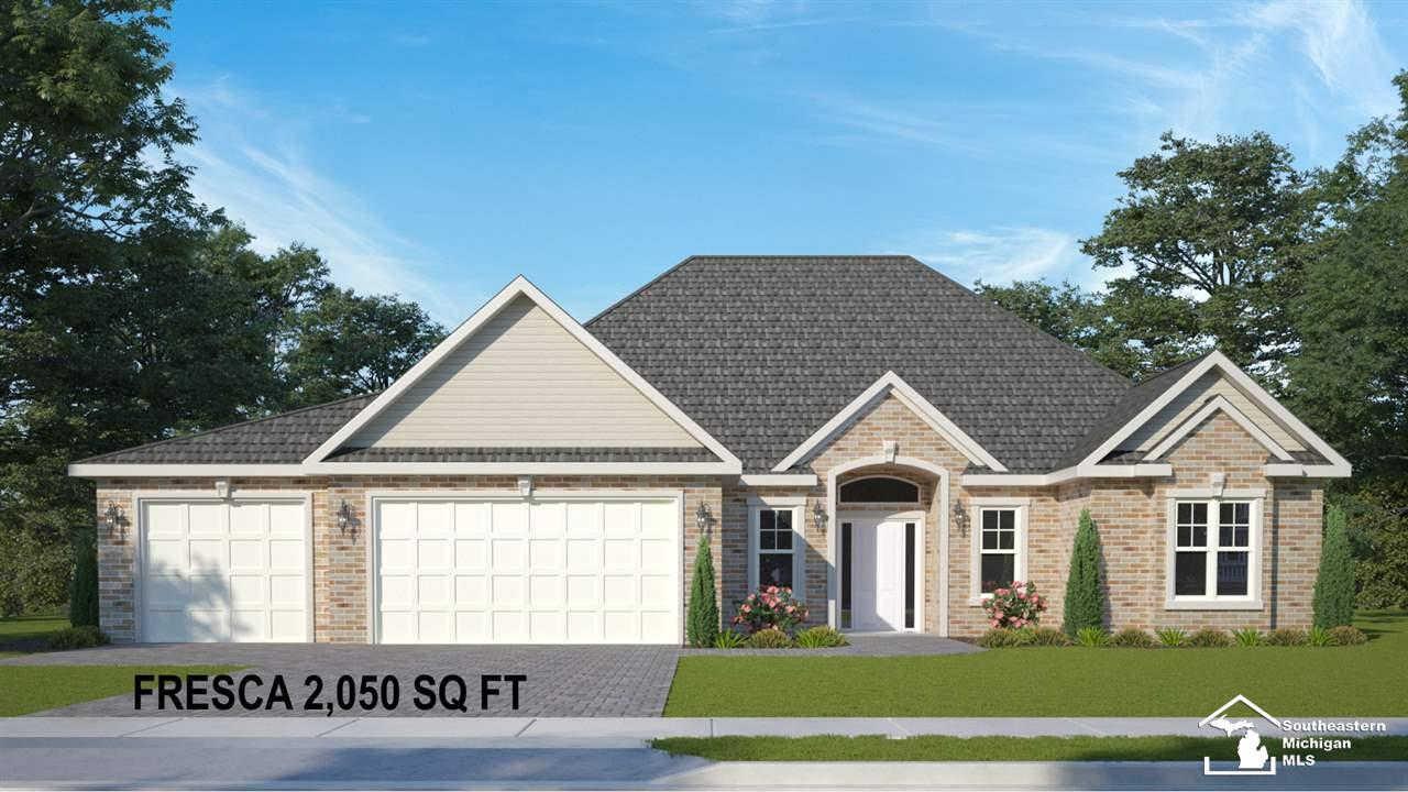 Another Property Sold - 201 Pinnacle Blvd, Monroe, MI 48162