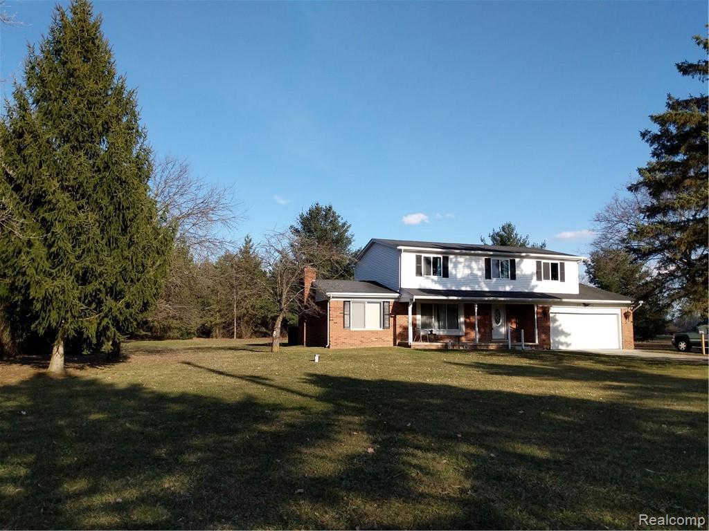 Another Property Sold - 2377 Morrish Rd, Swartz Creek, MI 48473