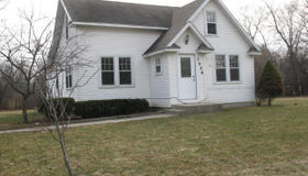 1128 Treanor, Saginaw, MI 48601