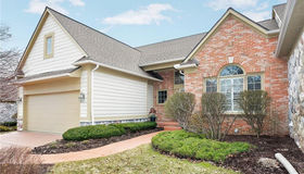 29211 Chestnut crt, Farmington Hills, MI 48334