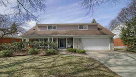 19793 Edshire Lane, Grosse Pointe Woods, MI 48236