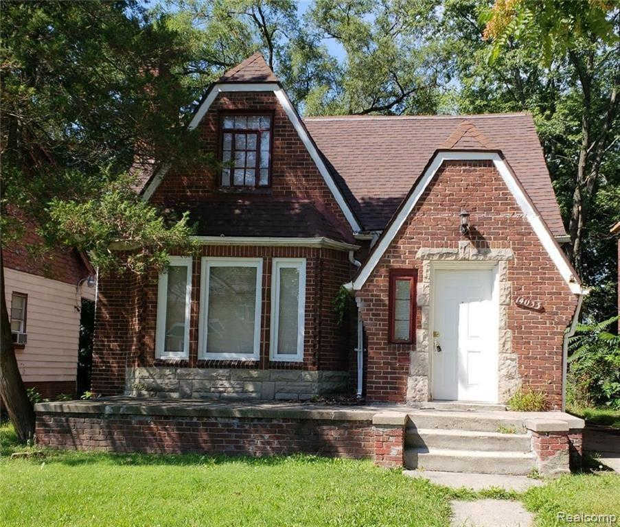 Another Property Sold - 14033 Montrose St, Detroit, MI 48227