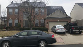 7170 North Central Park, Shelby twp, MI 48317
