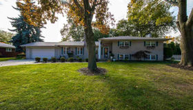 41 Briarcliff, Grosse Pointe Shores, MI 48236