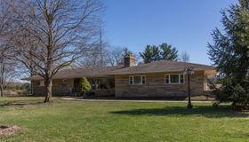 14591 Hudson Rd, Hudson, MI 49247