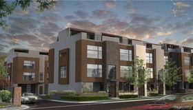 115 North Center cv #unit#8-Bldg#b, Northville, MI 48167