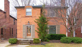 353 Mckinley, Grosse Pointe Farms, MI 48236