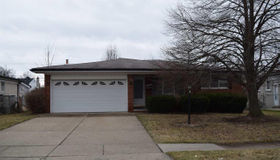 11242 Glenis, Sterling Heights, MI 48312