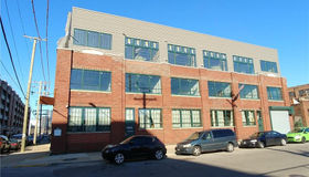 2987 Franklin St #unit#ph, Detroit, MI 48207