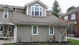 103 Moross St, Mount Clemens, MI 48043