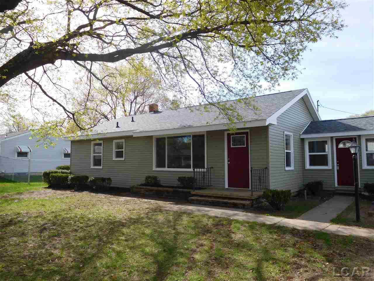 Another Property Sold - 2285 Greenview Dr, Adrian, MI 49221