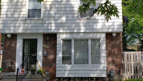 18074 Rutherford St, Detroit, MI 48235