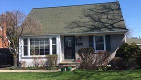 22611 Rosedale, Saint Clair Shores, MI 48080