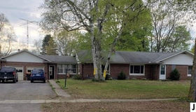 418 North Chicago Rd, Litchfield, MI 49252