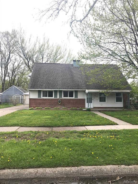Another Property Sold - 3402 Michael Ave, Warren, MI 48091