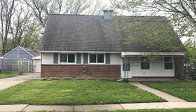 3402 Michael Ave, Warren, MI 48091