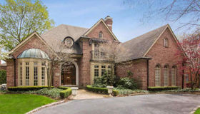 24 Sunningdale, Grosse Pointe Shores, MI 48236