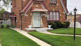 16917 Freeland St E, Detroit, MI 48235