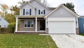 618 East Windemere Ave, Royal Oak, MI 48073