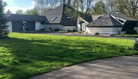 23431 Glencreek crt, Farmington Hills, MI 48336