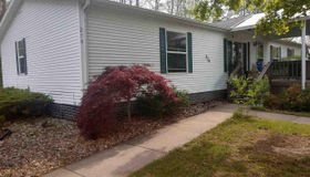 274 Armstrong Ave. #274, Flushing, MI 48429