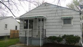 3230 Walton Ave, Flint, MI 48504