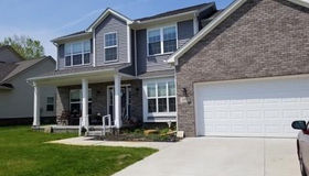 1592 Trace Hollow Dr, Commerce twp, MI 48382
