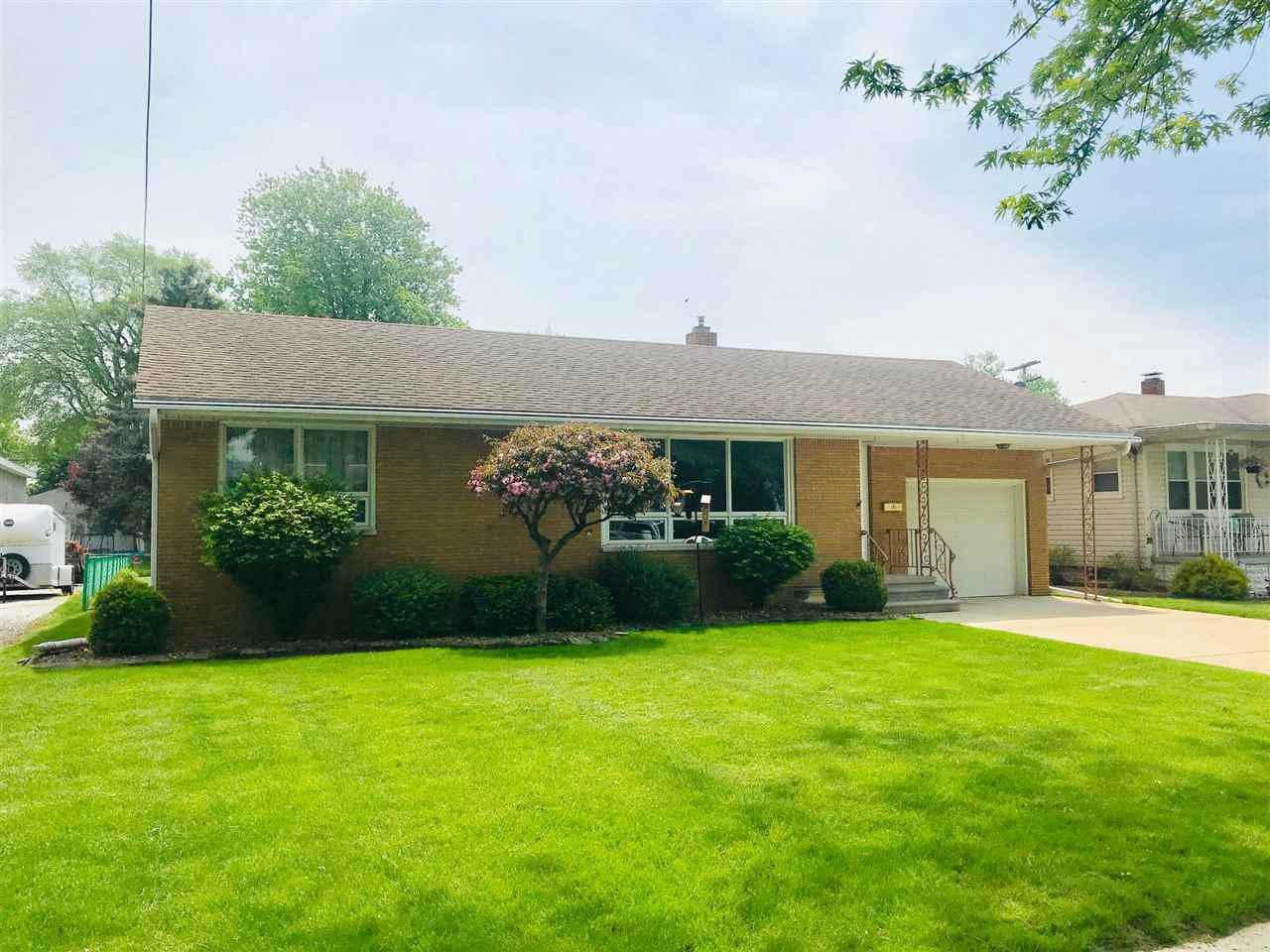 Another Property Sold - 140 North Roessler, Monroe, MI 48162