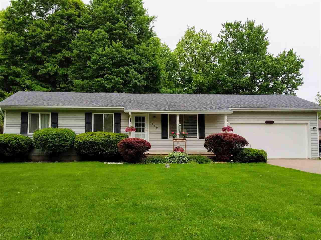 Another Property Sold - 1059 Sunnydale St, Burton, MI 48509