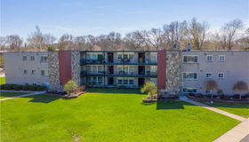 4345 Crooks Rd #unit#31-Bldg#1, Royal Oak, MI 48073