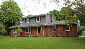 6466 North Oak Rd, Davison, MI 48423