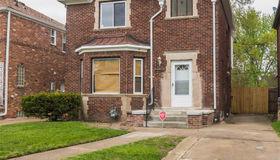 18630 Roselawn St, Detroit, MI 48221