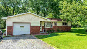 2382 West Clearview Dr., Adrian, MI 49221