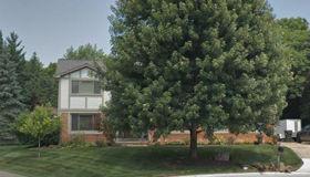 3060 Brandon crt, Rochester Hills, MI 48309