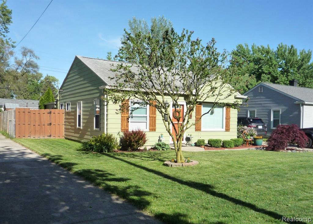 Another Property Sold - 3920 Linwood Ave, Royal Oak, MI 48073